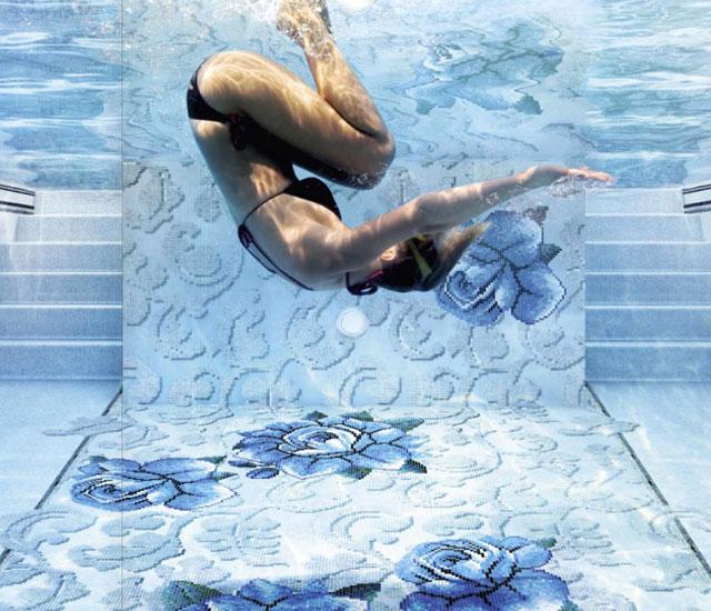 sicis-piscina-1