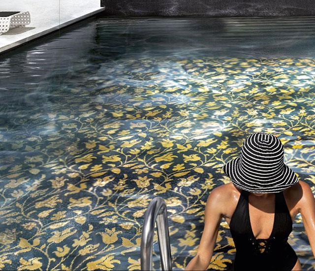 sicis-piscina-2